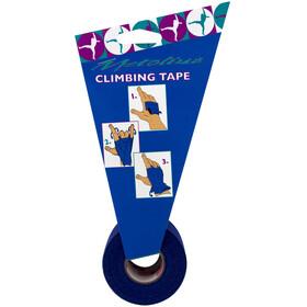 Metolius Climbing Tape Blue